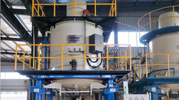 Vertical Type Bottom Loading Vacuum Gas Quenching Furnace