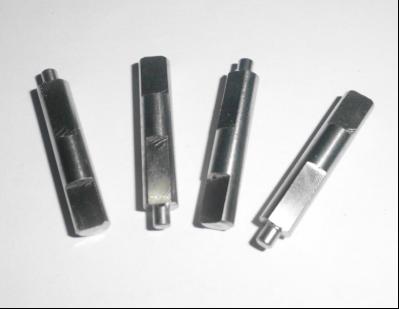 vacuum hardening furnace parts