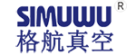 SIMUWU