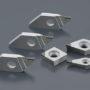 vacuum sintered diamond tool