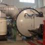 Vacuum Brazing Furnace manufacturer