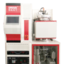 Vacuum Brazing Machine for Diamond Tools