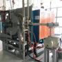 Vacuum Nitriding Furnace