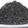 Molybdenum Powder Molding And Sintering