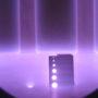 ion nitriding furnace