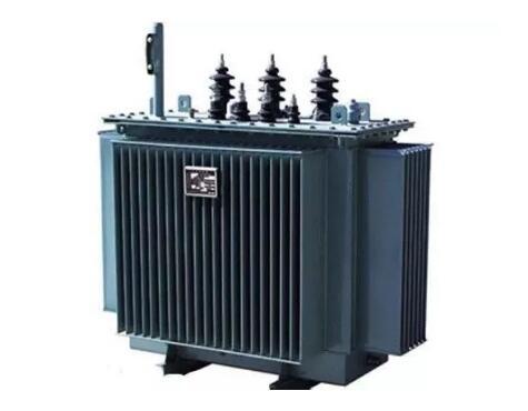 Transformer Drying Treatment