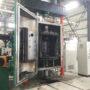 Vacuum Resistance Hot Press Sintering Furnace